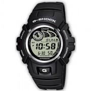 Orologio uomo casio g-2900f-8 g-shock