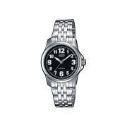 Orologio uomo casio ltp-1260pd-1b