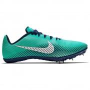 Nike Zapatillas clavos Nike Zoom Rival M 9