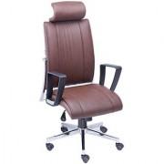 Executive High Back Chair-DHB-419