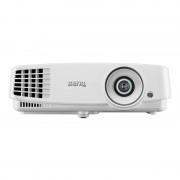BenQ MS527 3300 Lúmens DLP SVGA