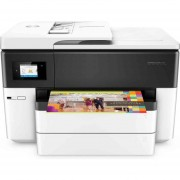 Impresora HP Multifuncional OfficeJet 7740