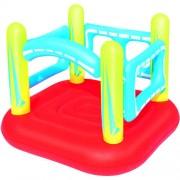 Bouncer Bestway 160 cm