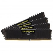 Corsair ddr4 3000mhz 16Gb 4 x 288 dimm
