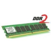 Kingston 1 GB DDR2-RAM - 800MHz - (KVR800D2N6/1G) Kingston ValueRAM CL6