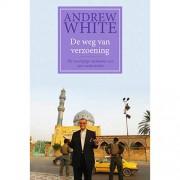 De weg van verzoening - Andrew White