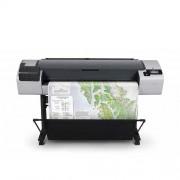 HP Designjet T795 44-in ePrinter Мастилоструен плотер