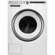 Asko Lavatrici a Oblo - ASKO W 4096 PW Pro Wash