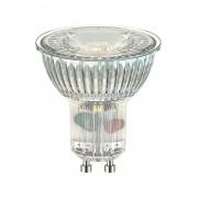 Airam LED PAR16 3,8W GU10 280lm Dimbar, 2-pack