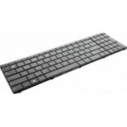 Tastatura laptop Asus X54 - 2 wersja