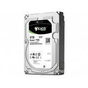 "Seagate Enterprise Capacity ST8000NM0055 3,5"" 8TB SATA3 HDD"