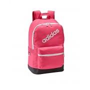 ADIDAS BP Daily Backpack Pink