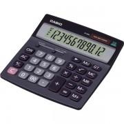 Calcolatrice da tavolo D-20L Casio D-20L