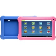 Denver TAQ-10383 - 10.1 inch -16GB - Roze