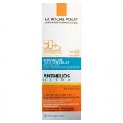 La Roche Posay Sole La Roche Posay Linea Anthelios Spf50+ Ultra Senza Profumo Occhi Sensibili 50 Ml