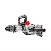 Ciocan rotopercutor SDS max 1700W 3200 rpm GRAPHITE 58G878