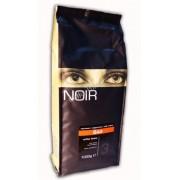 ICS Noir Bar Boabe 1kg