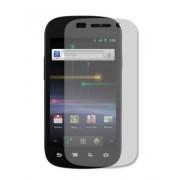 Anti-Glare Screen Protector for Samsung I9023 Google Nexus S - Samsung Screen Protector
