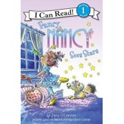 Fancy Nancy Sees Stars, Hardcover/Jane O'Connor