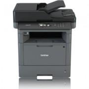 Brother DCP-L5500DN Laserprinter