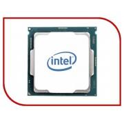 Процессор Intel Core i5-8600K Coffee Lake (3600MHz/LGA1151/L3 9216Kb)