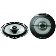 Pioneer TS-G1732i Speakerset