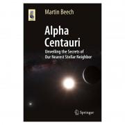 Springer Libro Alpha Centauri