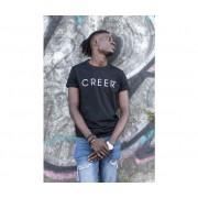 Creer Collection T-Creermen