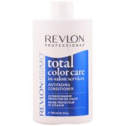TOTAL COLOR CARE antifading balsam 750 ml