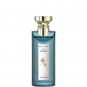 Bulgari eau parfumee au the blue de cologne 150 ML + 200 ML Shampoo (omaggio)