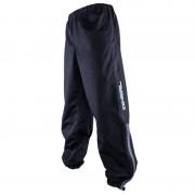 Oneal O'Neal Shore II Pantalones de lluvia Negro XL