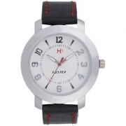 Fastex HSF 206 analog Watch