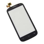 Тъч скрийн за Alcatel One Touch Pop C5 5036 Черен