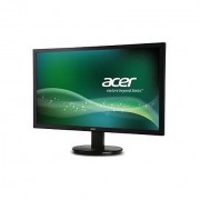 """Acer K222hqlbd Acer Monitor 21,5"""" Led Full Hd Classe A Colore Nero"""
