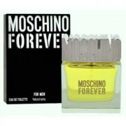 Moschino Forever Eau de Toilette para homens 30 ml