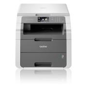 Brother DCP-9015CDW kleurenlaserprinter