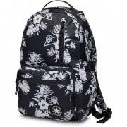 GO BACKPACK dama