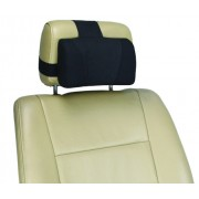 SU-1100 Headrest Support Pillow for Car