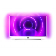 """PHILIPS LED TV 65PUS8545 65""""UHD, Android 9.0 Ambilight"""