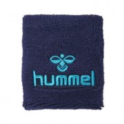 Manseta hummel OLD SCHOOL SMALL