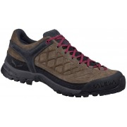 Salewa Trektail - scarpe da trekking - donna - Brown