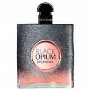 YSL Eau de Parfum Black Opium Floral Shock de Yves Saint Laurent - 50ml