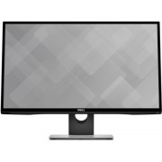 "27"" SE2717H IPS LED monitor"