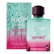 JOOP! - Homme Sport (125 ml) - EDT