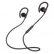 Casti In-Ear Wireless Baseus Encok Sports S17 Bluetooth 5.0 Black