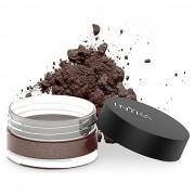 INIKA Loose Mineral Eyeshadow - Coco Motion