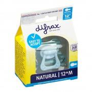 difrax® Scher - Natural +12 Monate