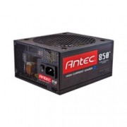 Захранване Antec High Current Gamer, 850W, Active PFC, 80+ Bronze, 135mm вентилатор