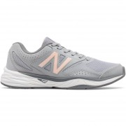 Tenis De Fitness New Balance 824 Trainer Mujer-Extra Ancho