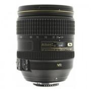 Nikon AF-S 24-120mm 1:4 G ED VR NIKKOR noir